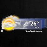 Wetter Apps für Honeycomb