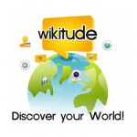 Wikitude Augmented Reality Honeycomb